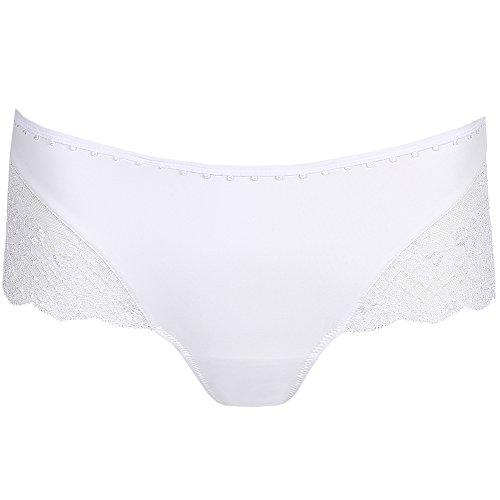 Shorty 42 Jo Blanc Pearl Marie qngC7x