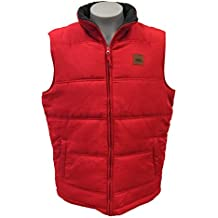Field & Stream Men's Bubble Vest