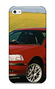New Iphone 5c Case Cover Casing(volvo S40 5) 8992239K69949958