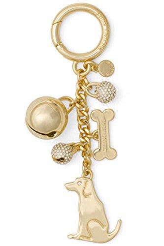 Michael Kors Handbag Charm - 3