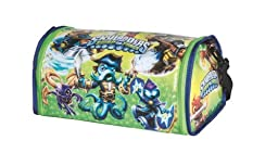 Skylanders SWAP Force Adventure Case