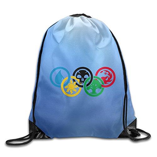 magic-gathering-olympics-drawstring-backpack-bag-white