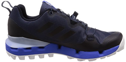 M Blue GTX GTX adidas Legend res Legend Surround Scarpe Tucana Ink S18 Terrex Ink Fast Hi tUww6qH