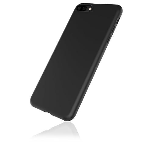 coque iphone 8 plus antiderapante