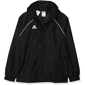 Allyoustudio - Coats & Jackets