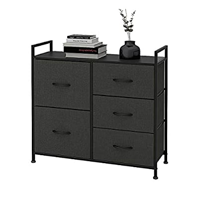 Bedroom Furniture -  -  - 41iRu6wMxfL. SS400  -