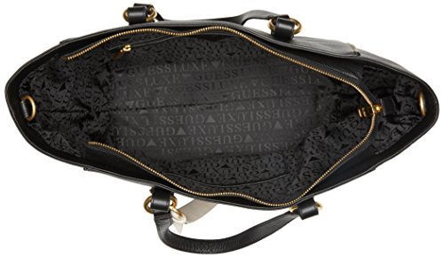 Épaule Portés Tote Bags Guess black Sacs Noir wIRqp
