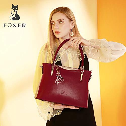 Buy made handbags