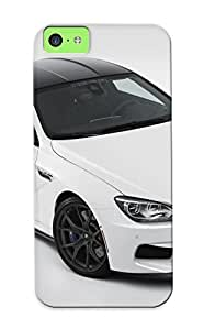 meilinF000New Premium Brendapritchard 2013 Vorsteiner Bmw M6 Skin Case Cover Design Ellent Fitted For ipod touch 4 For LoversmeilinF000