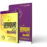 Unique Ability® 2.0: Discovery - Define Your Best Self