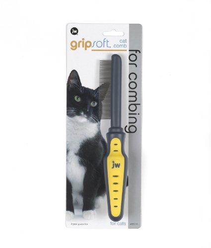 JW-Pet-Company-GripSoft-Cat-Comb