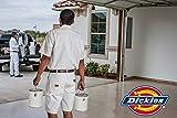 Dickies Men's Big & Tall Dri-tech Moisture Control
