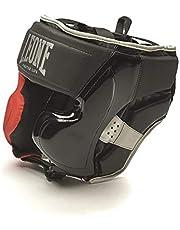 CASCO BOXE FIGHTER LIFE - 24559 - 5