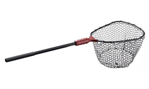 Ego Landing Nets - 7