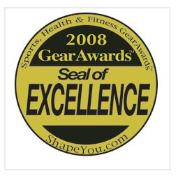 Trurev 688 Titanium Mini Bearings- Wholesale Gold Level Pricing- Awarded Seal of Excellence- 100 Sets