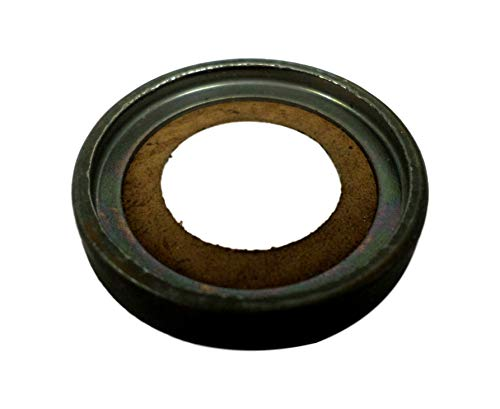 Federal-Mogul National Oil Seals 40141 Seal