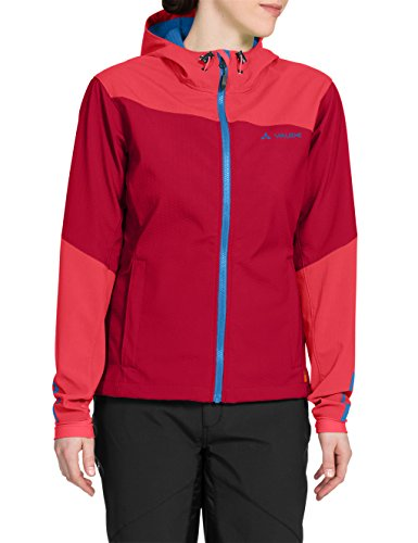 vaude-womens-chiva-softshell-jacket-38-indian-red