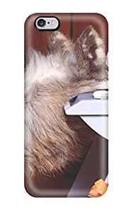 For Iphone 6 Plus Case - Protective Case For Renita J Taylor Case