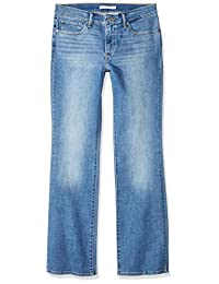 Levi's 19632 Jeans para Mujer