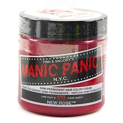 manic-panic-semi-permanent-hair-dye-new-rose