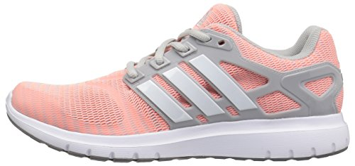 Chaussures Two Grey Cloud Energy Glow Running De sun Femme V white Adidas qpt8wgT0