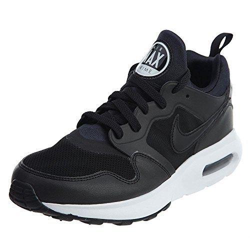 online store 4a897 90d54 Galleon - Men s Nike Air Max Prime SL Running Shoes 876069-002 (10.5)