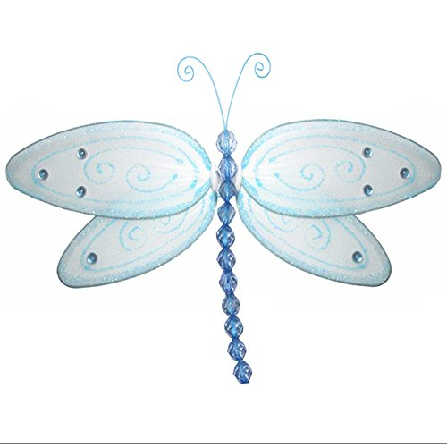 - Hanging Dragonfly Small 5