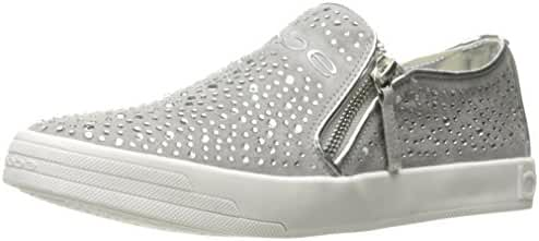 Bebe Women's Deen Fashion Sneaker