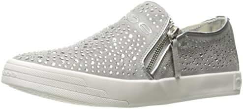 Bebe Women's Deen Fashion Sneaker