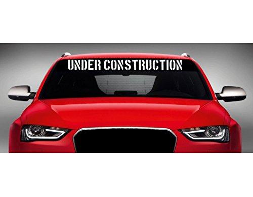 40-x-4-under-construction-project-jdm-car-windshield-sticker-truck-window-vinyl-decal-color-white