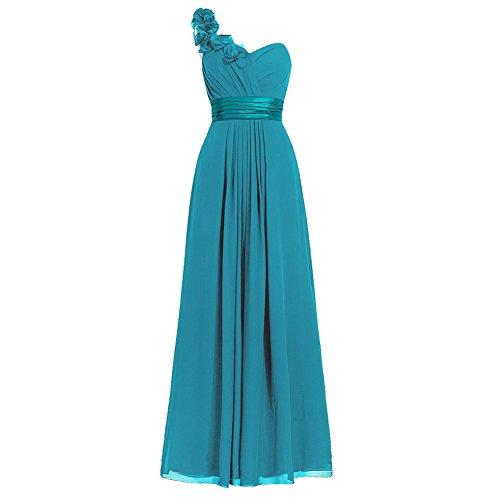 hire a bridesmaid dress - 2