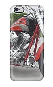 Design Motorcycle Vehicles Cars Other Hard Case Cover For Apple Iphone 6 Plus 5.5 Inch