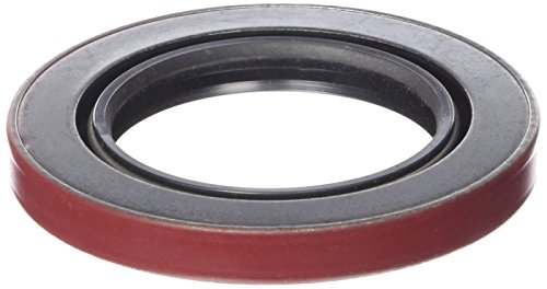 National 413470 Oil Seal (Except Pace Car)