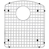 Blanco 231343 Stainless Steel Sink Grid (Fits Diamond 1.75 Reverse)