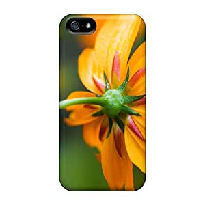 Cases For Iphone 5/5s With Jpi17437ixfb Luoxunmobile333 Design