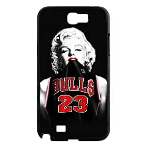 Michael Jordan New Fashion DIY Phone For Case Iphone 4/4S Cover ,customized ygtg-352745