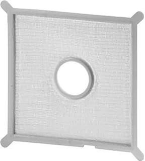 5 Ersatz Luftfilter Filter Ersatzfilter Staubfilter Luftfilter Fur