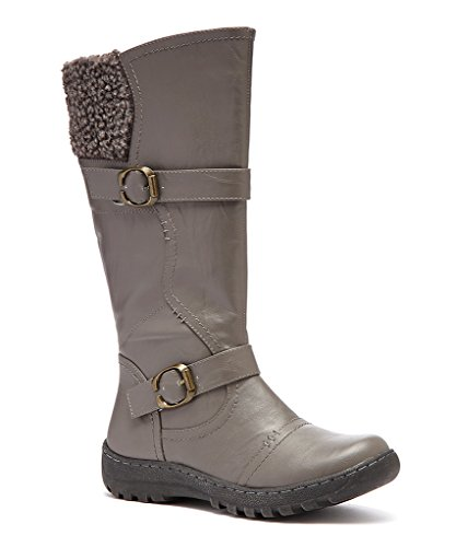 Bucco-Lana-Womens-Fashion-Outdoor-Boots