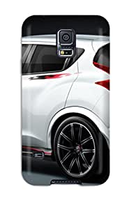 Julia Hernandez's Shop New Style New Style Tpu S5 Protective Case Cover/ Galaxy Case - Nissan Juke 4322562