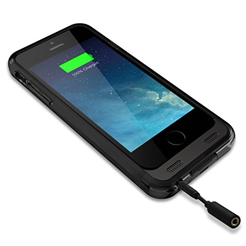 Amazon Iphone  Battery Extender