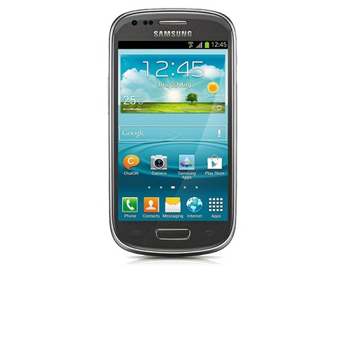 samsung s3 mini i8200 accessories - 5
