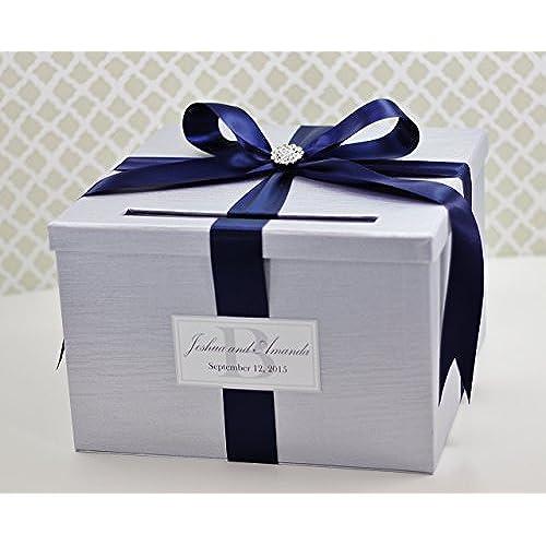 New Wedding Money Box Collection Trendy ModsCom  sc 1 st  thomasrozof.com & Money Box Wedding Best 25 Wedding money boxes ideas on Pinterest ... Aboutintivar.Com