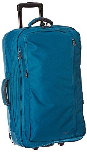 lite-gear-26-inch-hybrid-rolling-bag-1-mallard-green-one-size