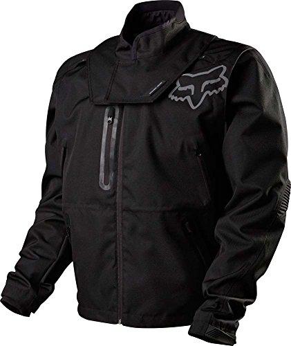 Xl Off Road Jacket - 4