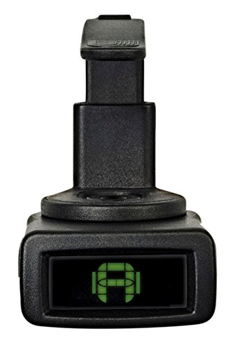 Planet Waves PW CT 12TP Micro Tuner