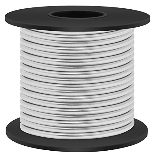 Jewelry Finding Wire