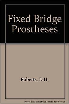 Bittorrent Descargar Fixed Bridge Prostheses La Templanza Epub Gratis