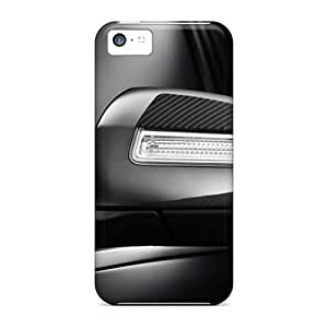 With For Iphone 6 (4.5) (brabus C Station Wagon Mirror) High-definition iphone Protective Cases case yueya's case