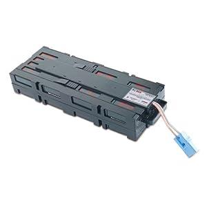 APC RBC57 Battery