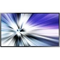 Samsung PE40C PE-C Series 40 Edge-Lit LED Display, Taa Compliant, 1920 x 1080 Resolution, 100-240VAC